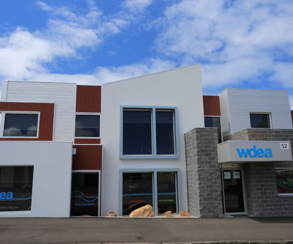 Western District Employment Access, Colac